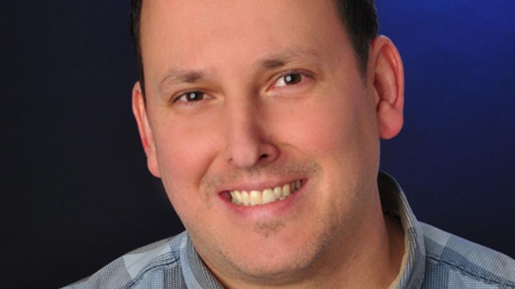 Daniel Zimmer