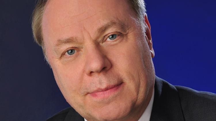 Georg Möllers