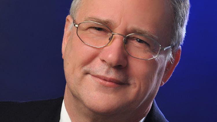 Jürgen Nethöfel