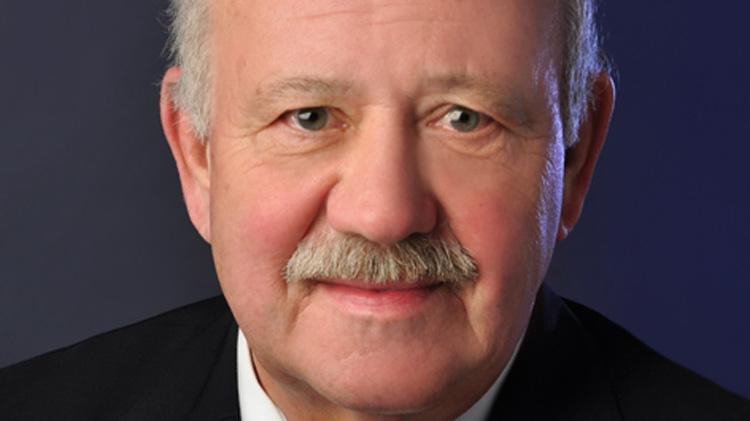 Rolf Tanski
