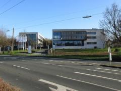 Westfälische Hochschule Recklinghausen
