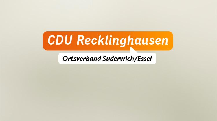 Ortsverband Suderwich/Essel