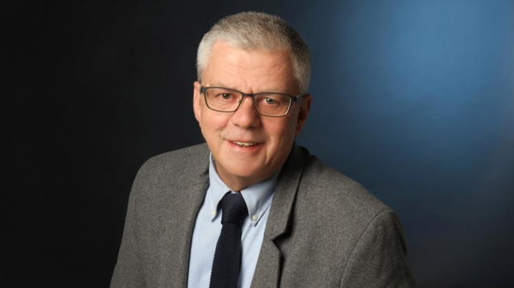 Ratskandidaten | CDU Recklinghausen Stadtverband