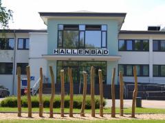 Hallenbad RE Hillerheide
