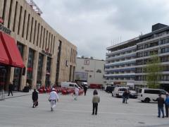 Palais Vest Löhrhofplatz 2